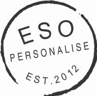 eso personalise
